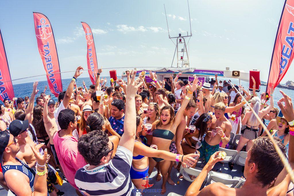 Oceanbeat Ibiza 5 7 Logo 042