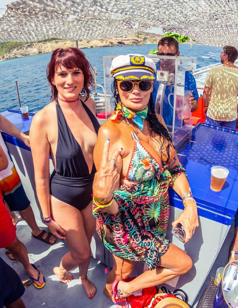 Oceanbeat Ibiza 5 7 Logo 044
