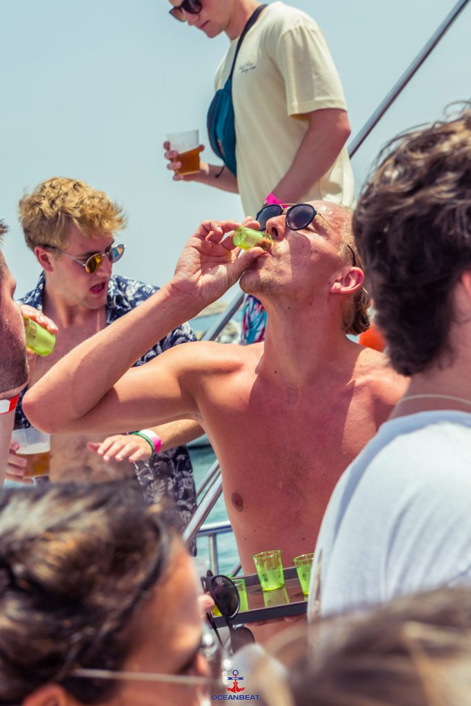 Oceanbeat Ibiza 6 7 Logo 003