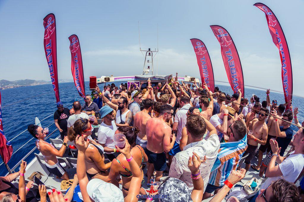 Oceanbeat Ibiza 6 7 Logo 006