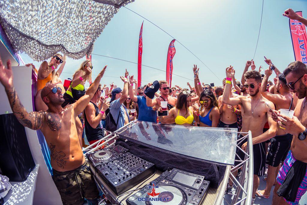 Oceanbeat Ibiza 6 7 Logo 024
