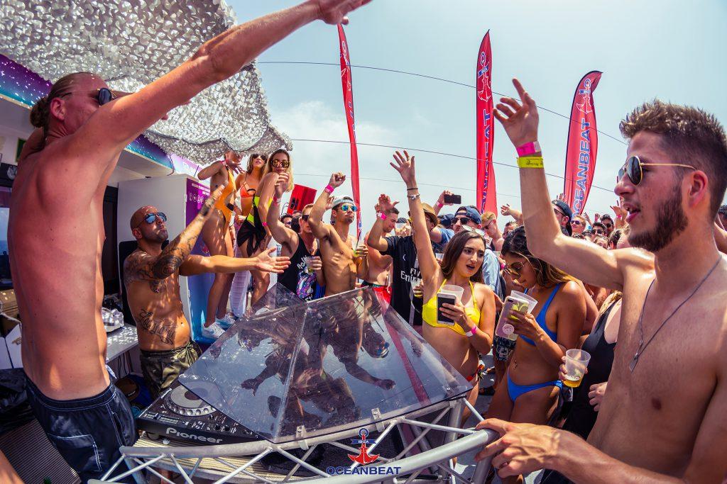 Oceanbeat Ibiza 6 7 Logo 027