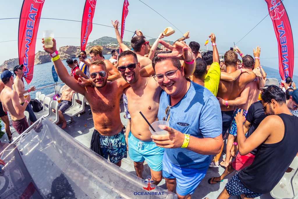 Oceanbeat Ibiza 6 7 Logo 043