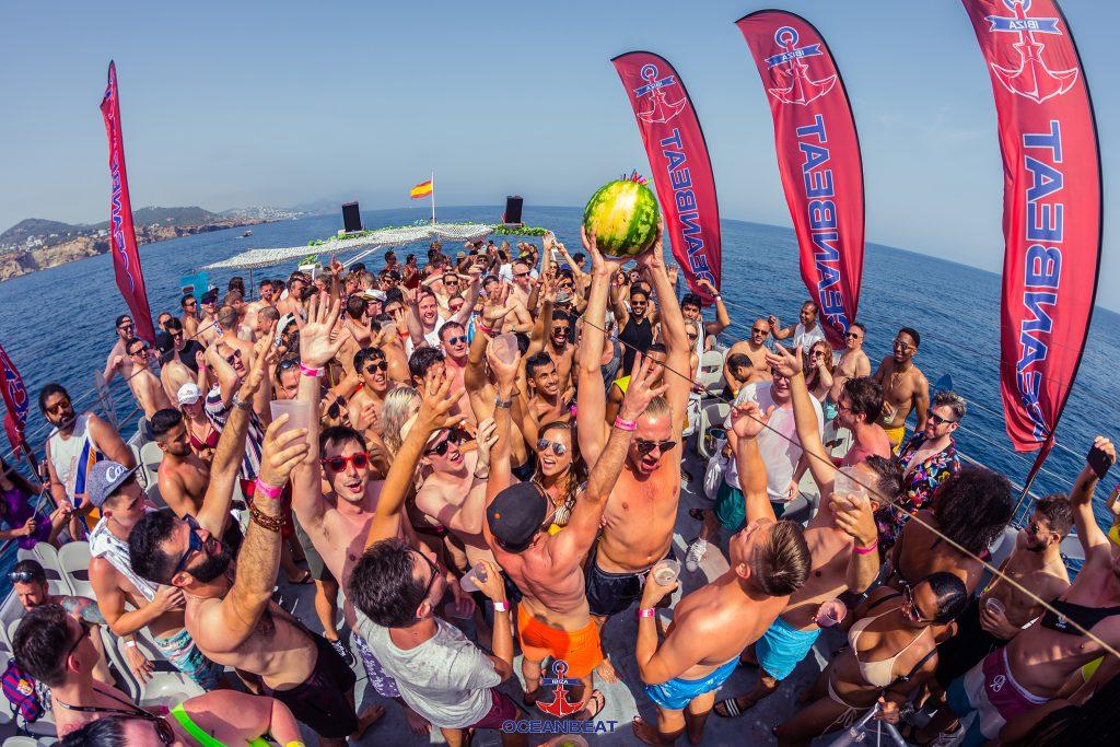 Oceanbeat Ibiza 6 7 Logo 044