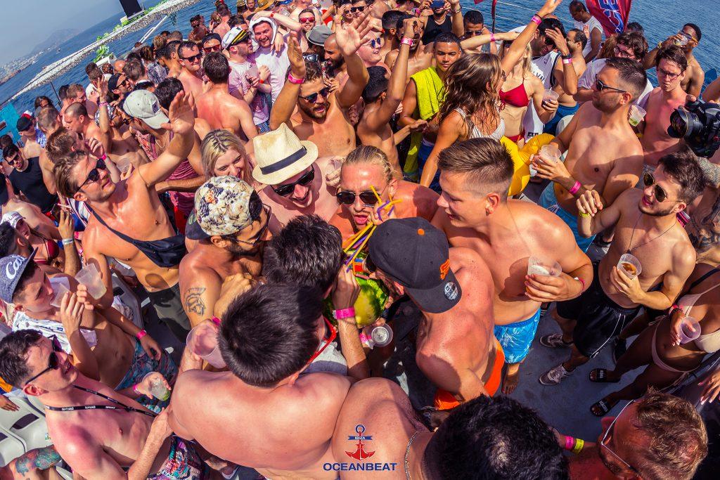 Oceanbeat Ibiza 6 7 Logo 046