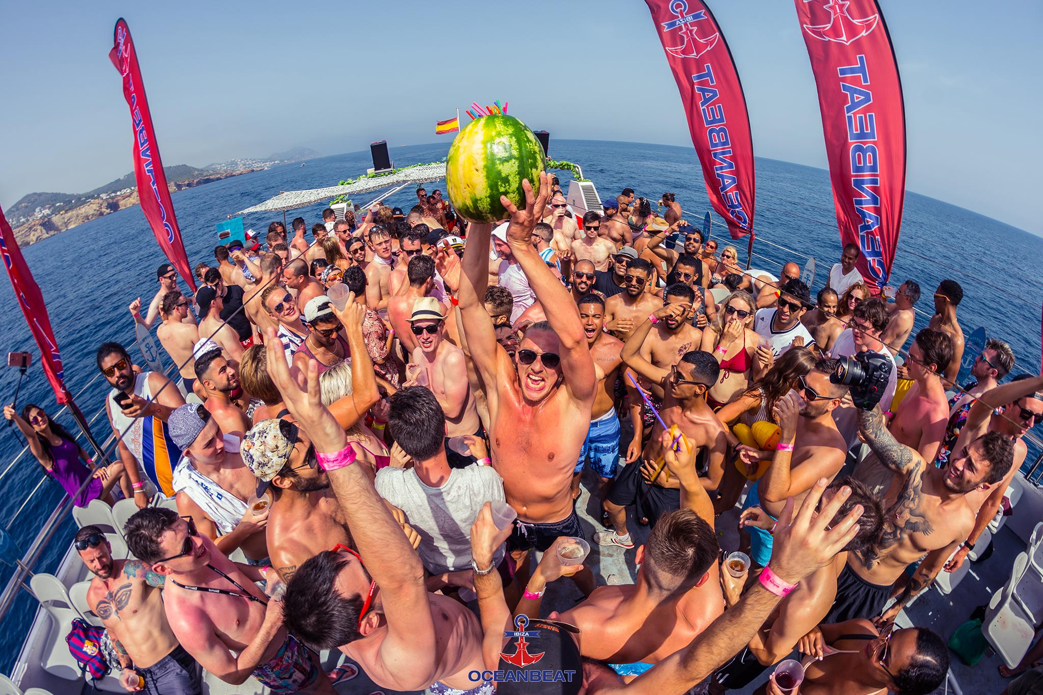 Oceanbeat Ibiza 6 7 Logo 047
