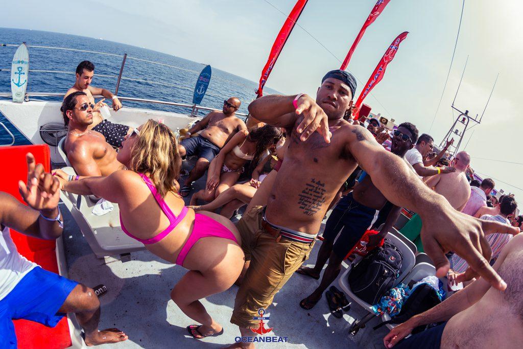 Oceanbeat Ibiza 6 7 Logo 051