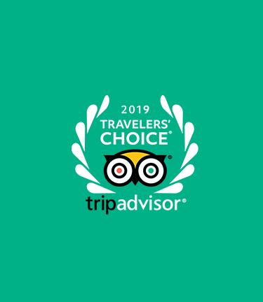 UnOceanbeat Ibiza TripAdvisor Travellers Choice Award 2019benannt 1
