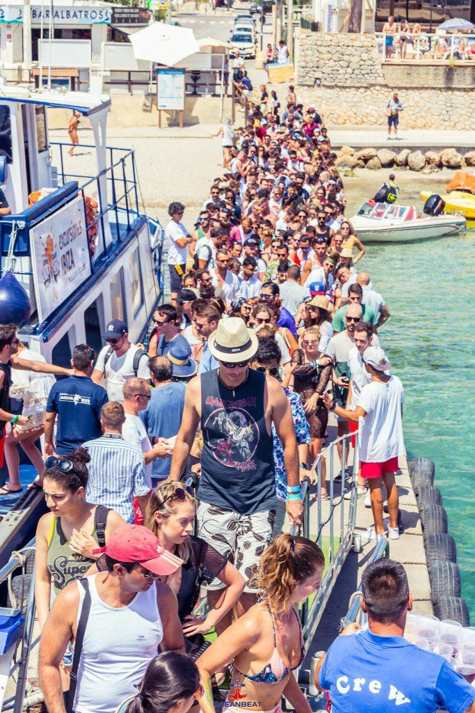 Oceanbeat Ibiza 14 8 Logo 001
