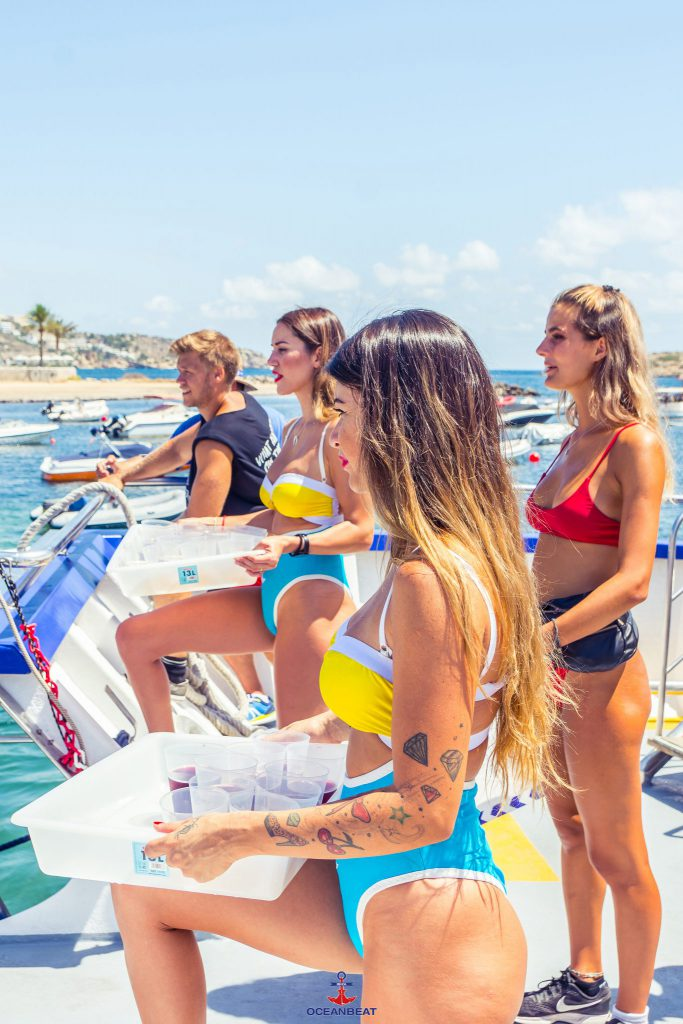 Oceanbeat Ibiza 16 8 Logo 001