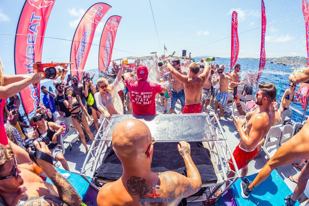 Oceanbeat Ibiza 17 8 Logo 014
