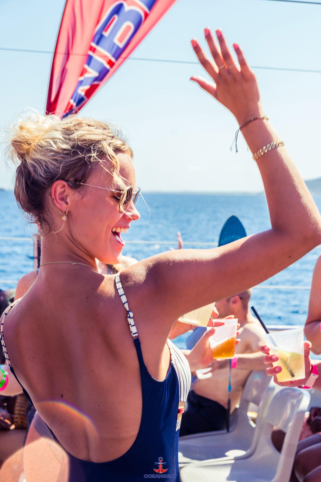 Oceanbeat Ibiza 17 8 Logo 028
