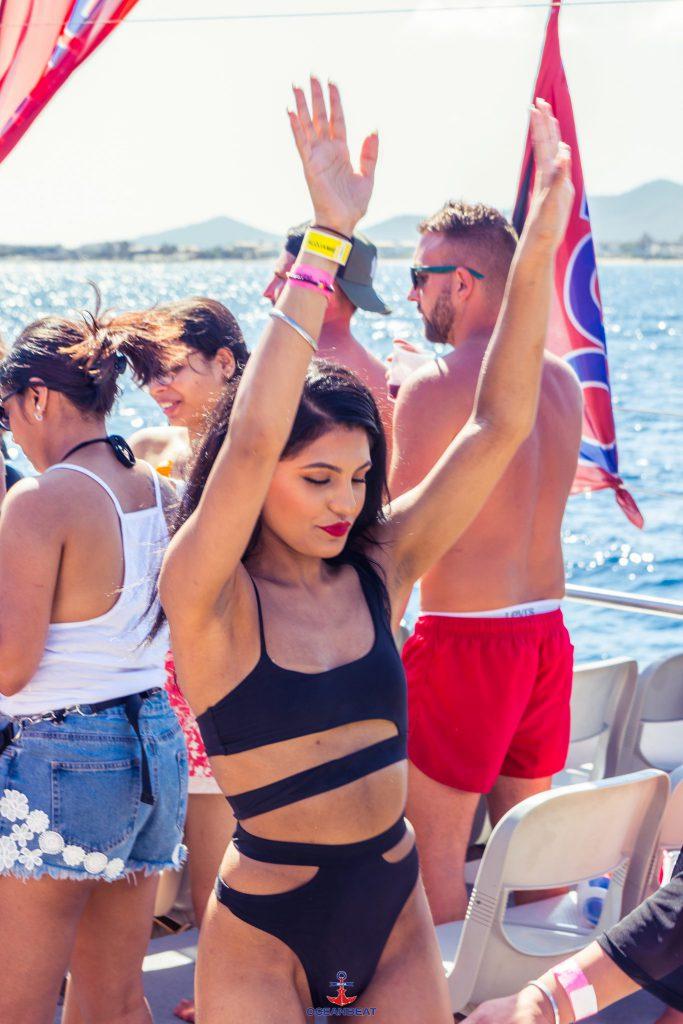 Oceanbeat Ibiza 17 8 Logo 035