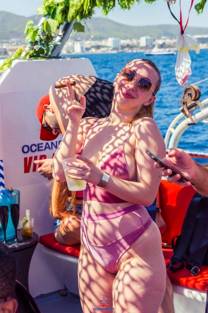 Oceanbeat Ibiza 17 8 Logo 036
