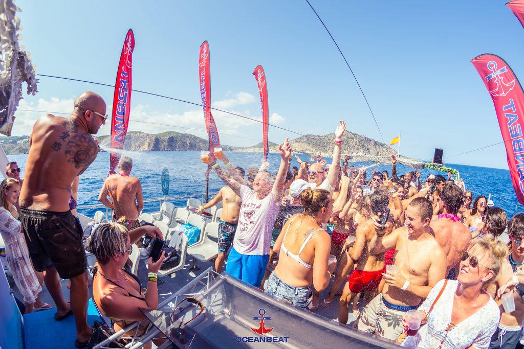 Oceanbeat Ibiza 2 8 Logo 031