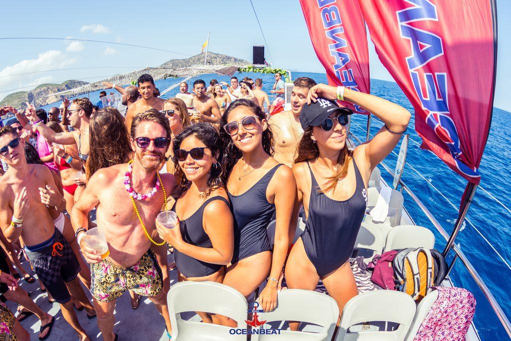 Oceanbeat Ibiza 2 8 Logo 034