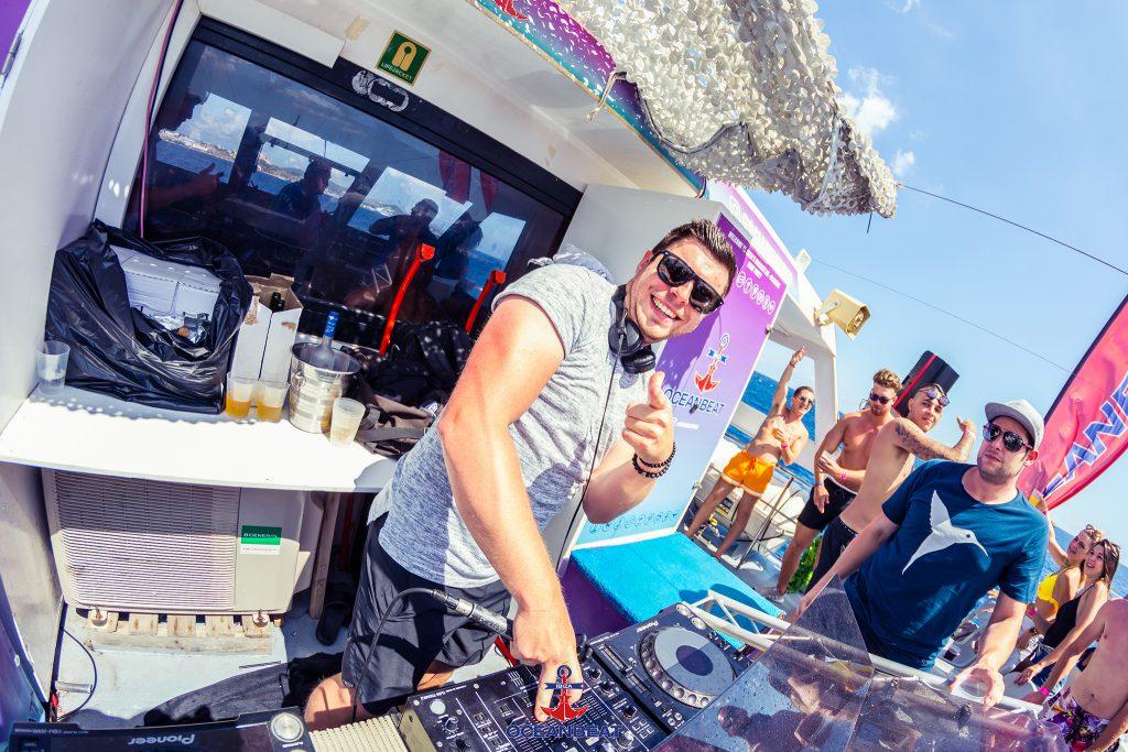 Oceanbeat Ibiza 23 8 Logo 014