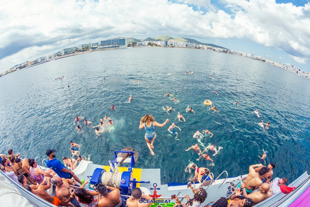 Oceanbeat Ibiza 24 8 Logo 015