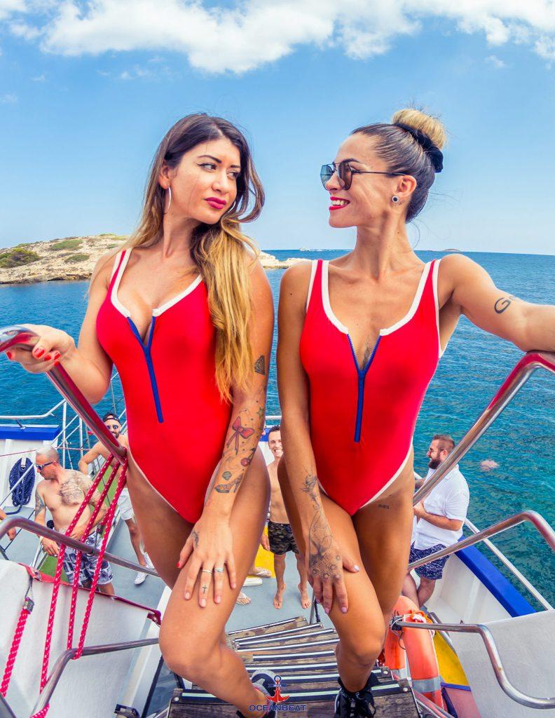 Oceanbeat Ibiza 24 8 Logo 019
