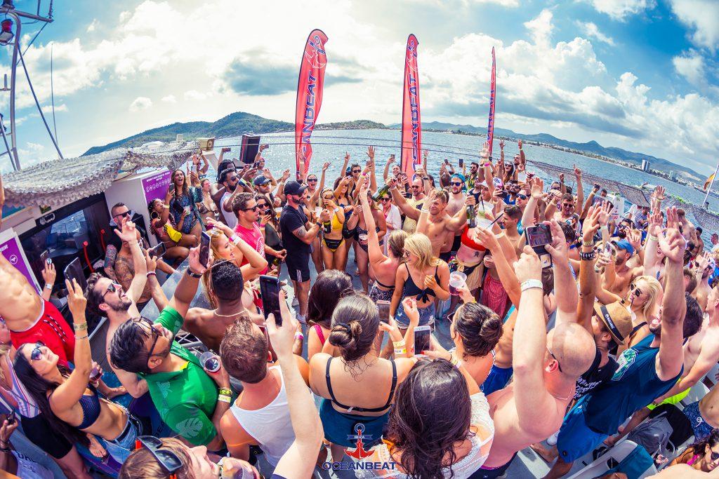 Oceanbeat Ibiza 24 8 Logo 034