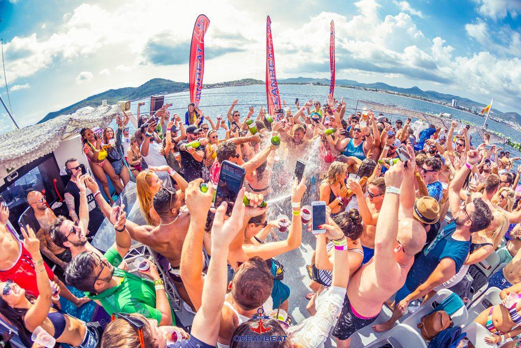 Oceanbeat Ibiza 24 8 Logo 038
