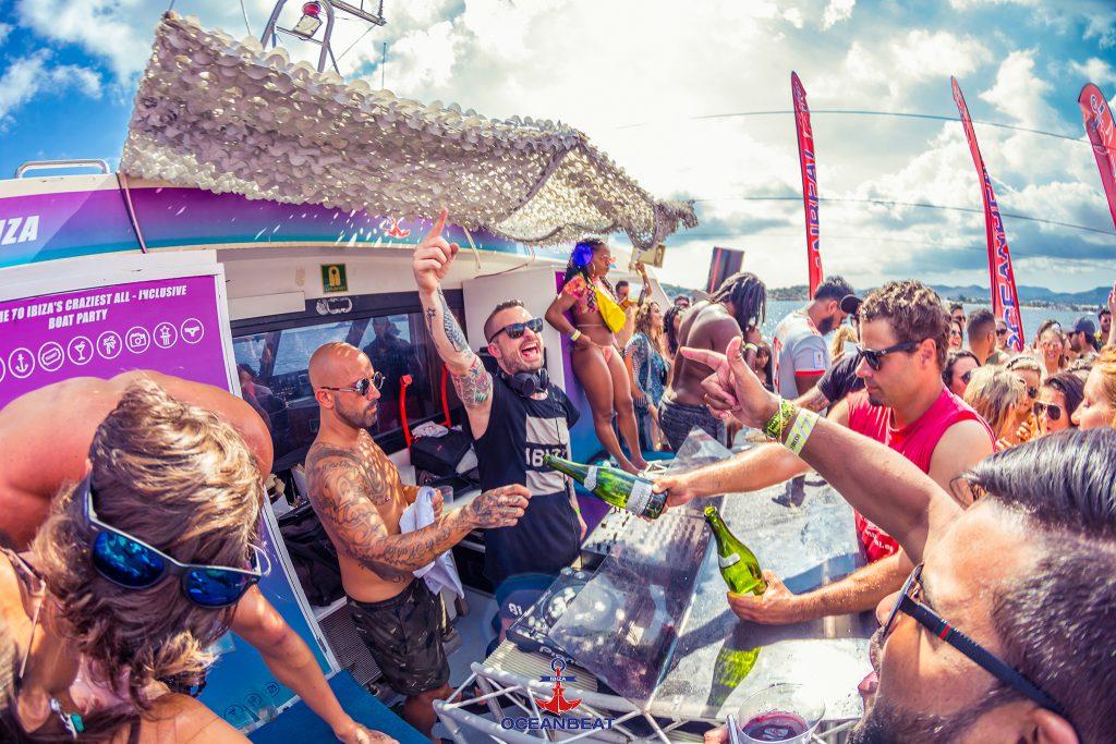 Oceanbeat Ibiza 24 8 Logo 039