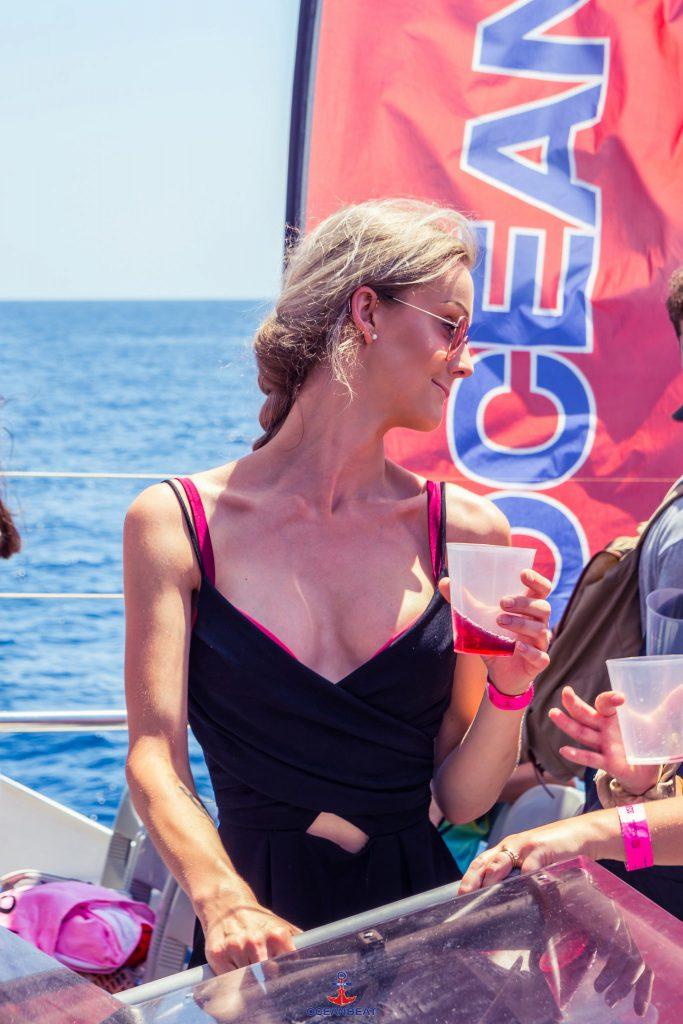Oceanbeat Ibiza 3 8 Logo 006