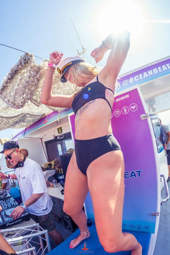 Oceanbeat Ibiza 3 8 Logo 017
