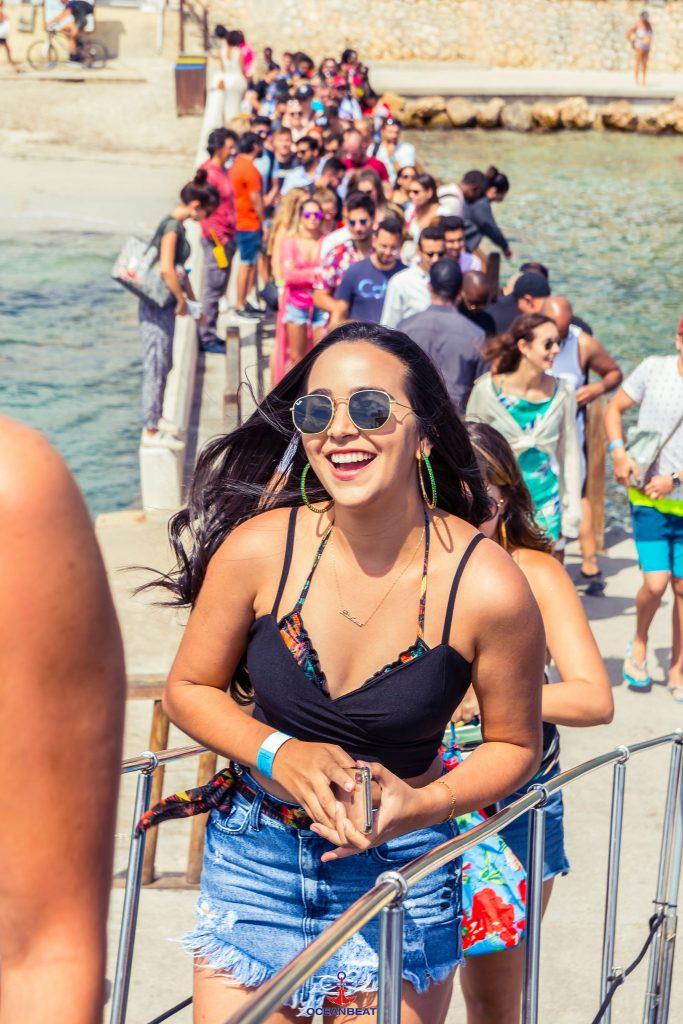 Oceanbeat Ibiza 11 9 Logo 001