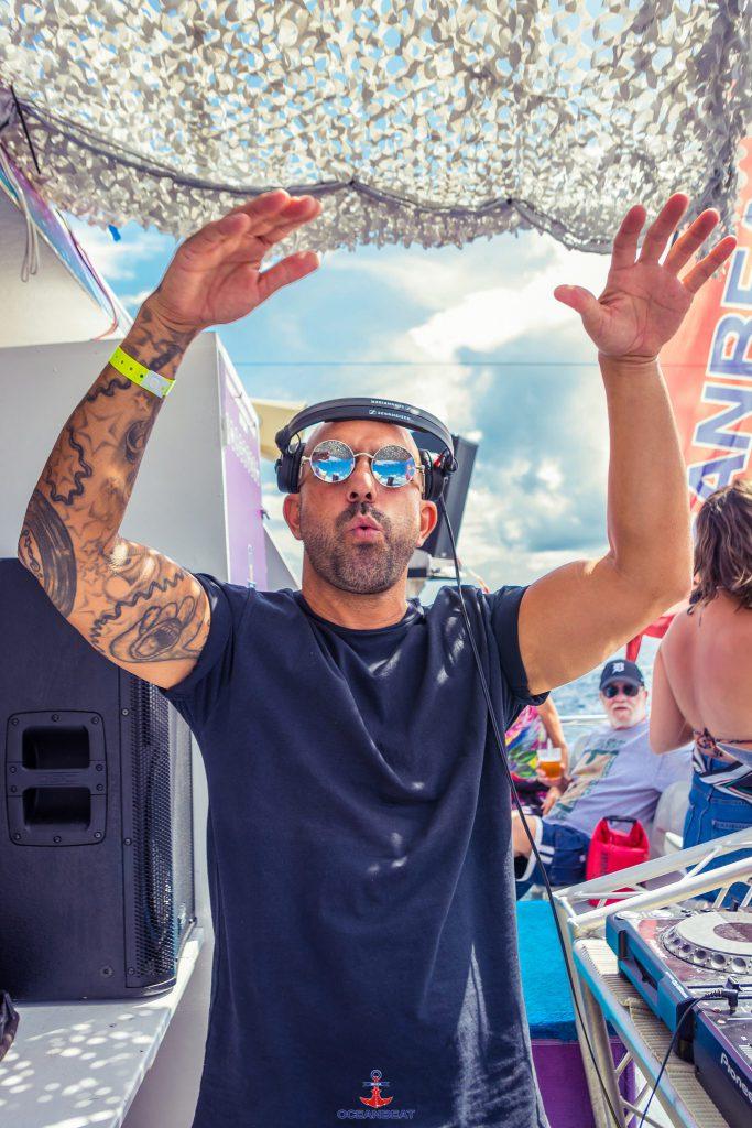 Oceanbeat Ibiza 11 9 Logo 012