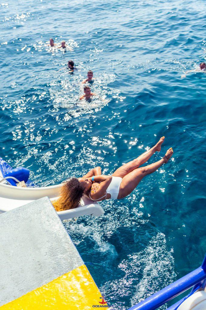 Oceanbeat Ibiza 11 9 Logo 018