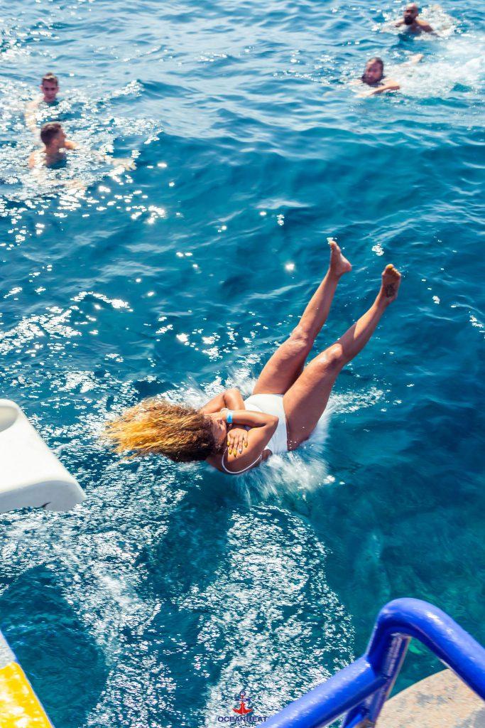 Oceanbeat Ibiza 11 9 Logo 019