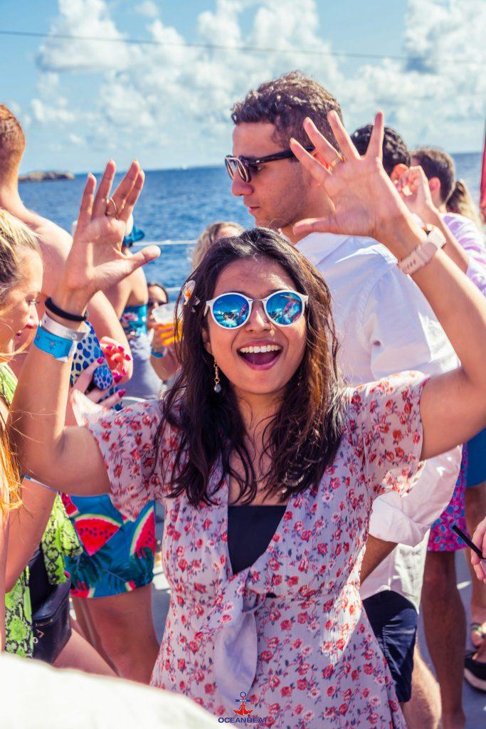Oceanbeat Ibiza 11 9 Logo 029