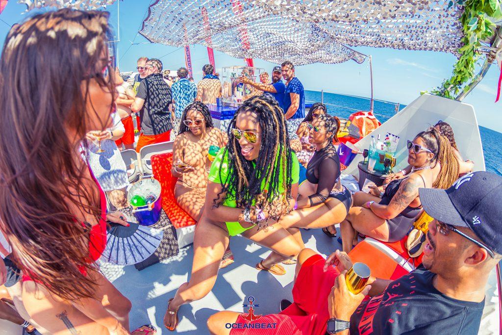 Oceanbeat Ibiza 31 8 Logo 021