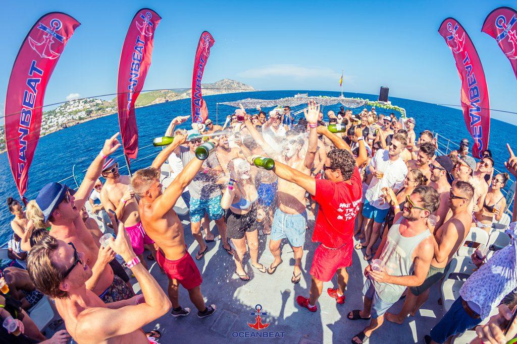 Oceanbeat Ibiza 31 8 Logo 036