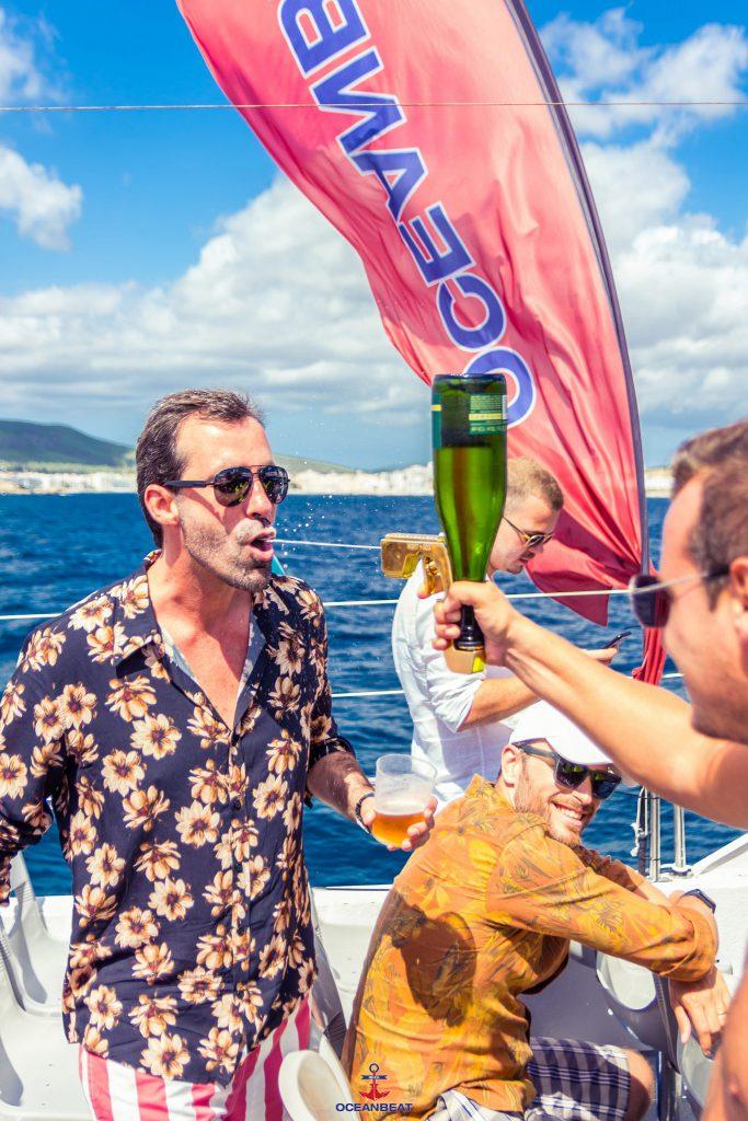 Oceanbeat Ibiza 7 9 Logo 010