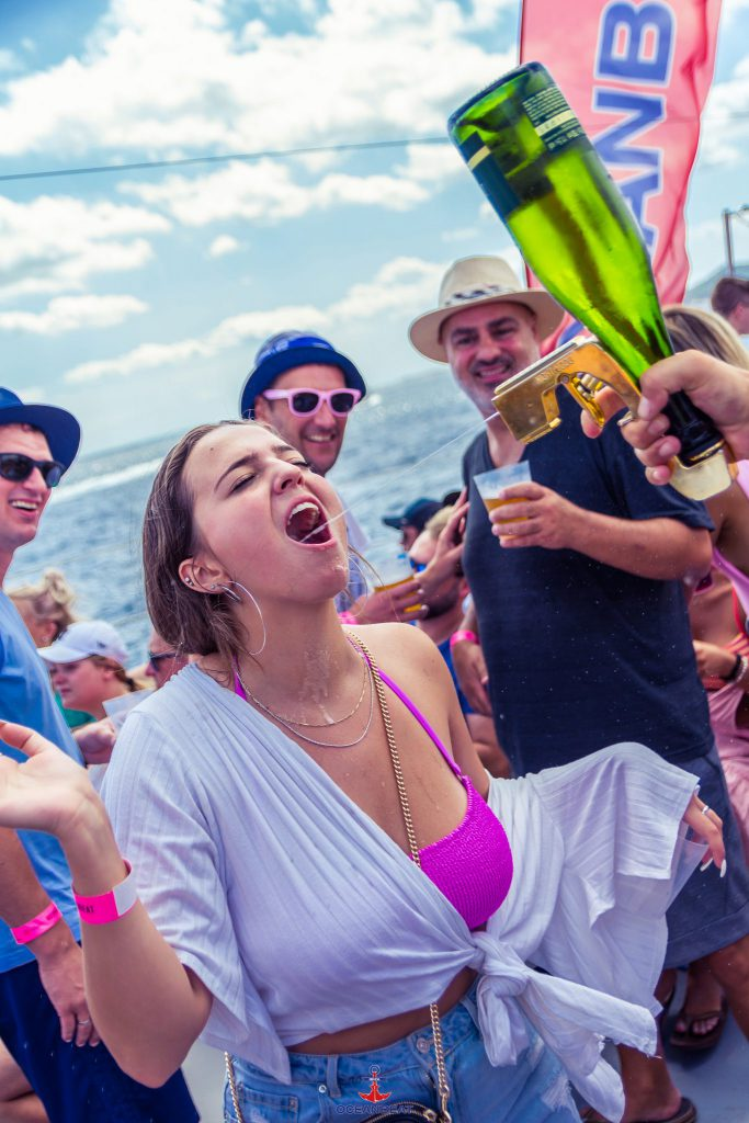 Oceanbeat Ibiza 7 9 Logo 012