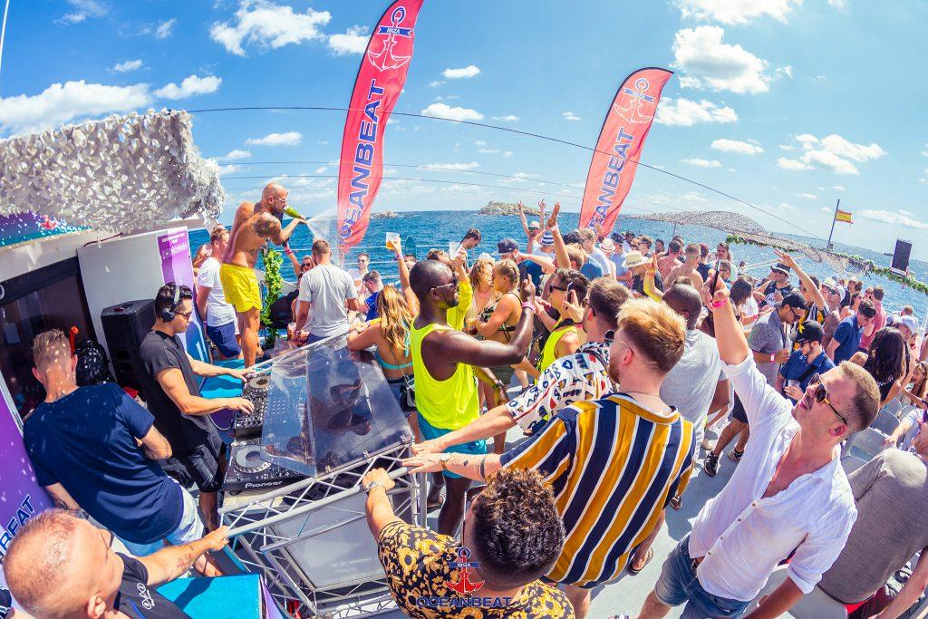 Oceanbeat Ibiza 7 9 Logo 026