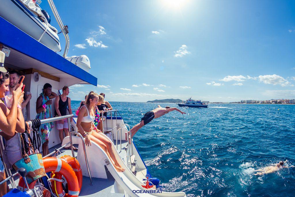 Oceanbeat Ibiza 7 9 Logo 028