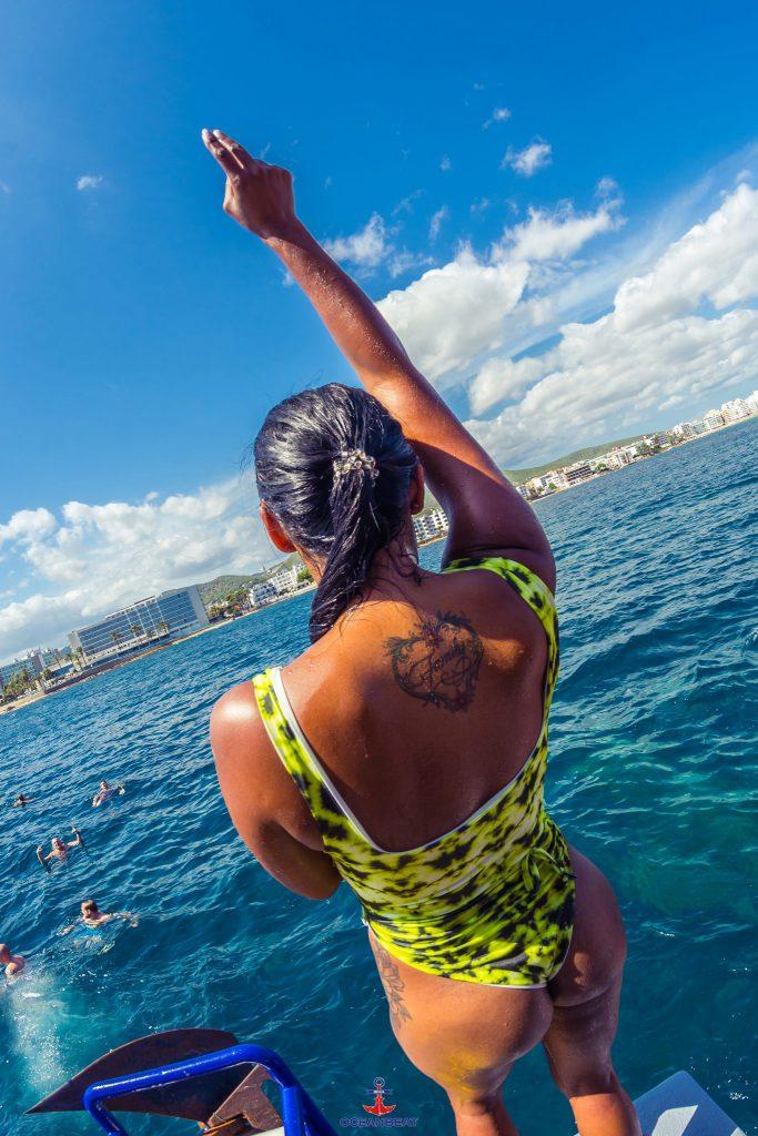 Oceanbeat Ibiza 7 9 Logo 030