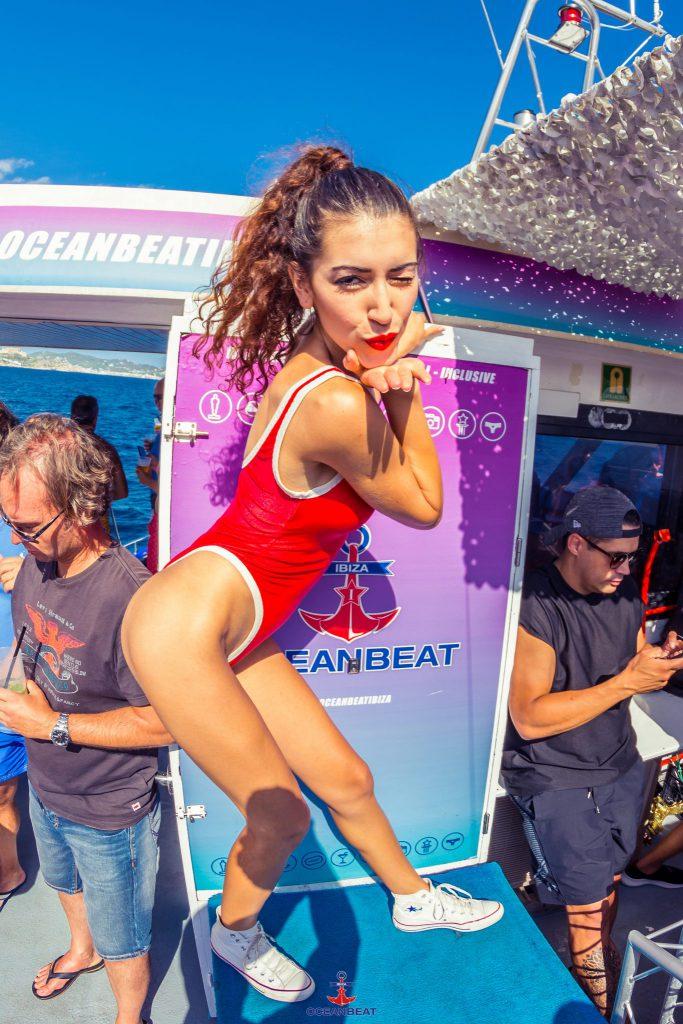 Oceanbeat Ibiza 7 9 Logo 037