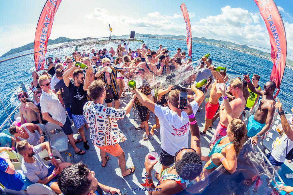 Oceanbeat Ibiza 7 9 Logo 040