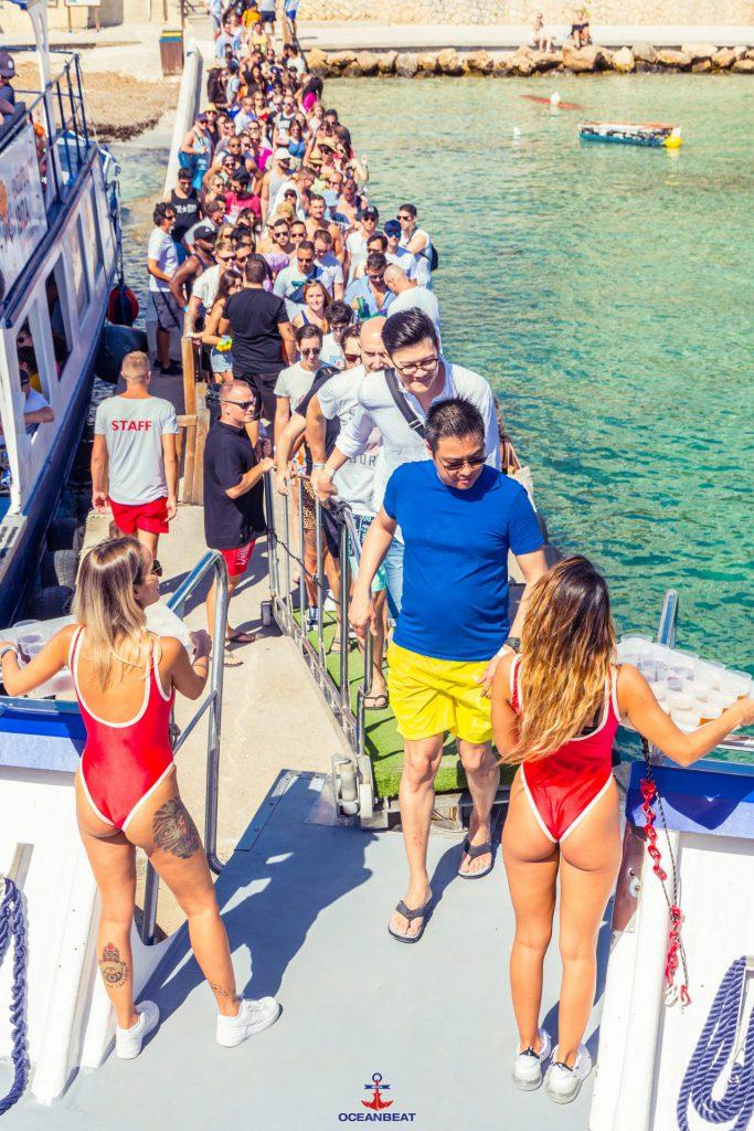 Oceanbeat Ibiza 28 9 Logo 001