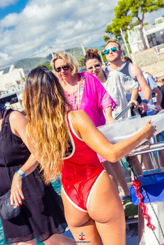 Oceanbeat Ibiza 28 9 Logo 003