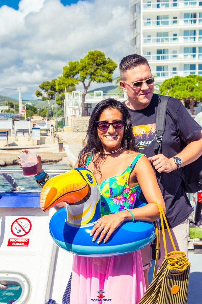 Oceanbeat Ibiza 28 9 Logo 004