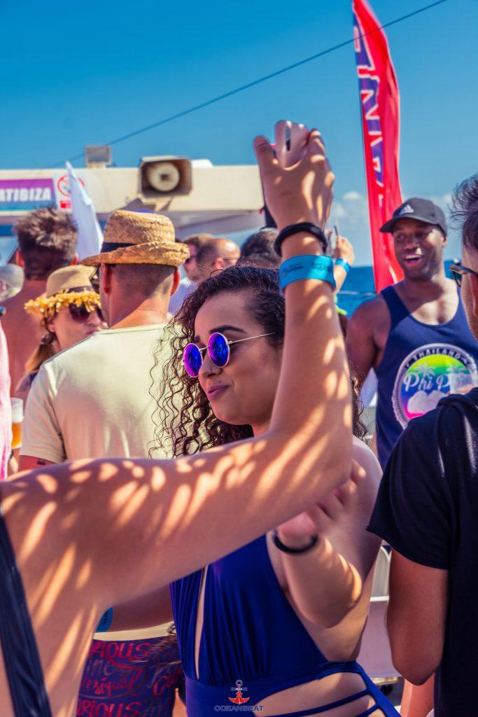 Oceanbeat Ibiza 28 9 Logo 006