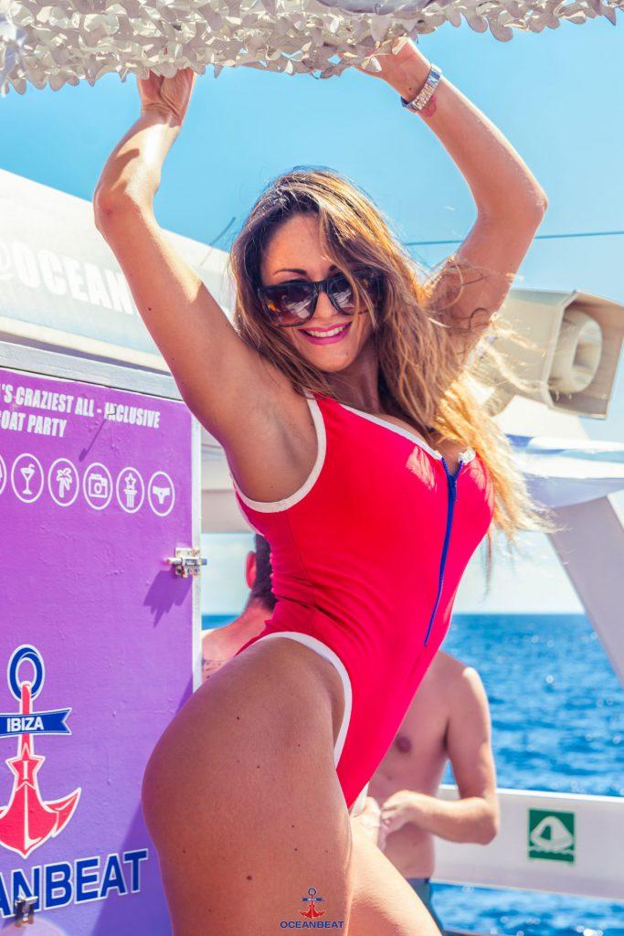 Oceanbeat Ibiza 28 9 Logo 008
