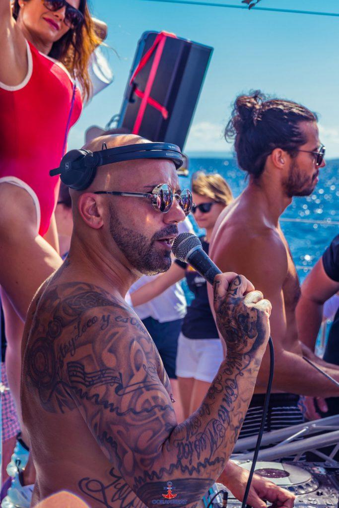 Oceanbeat Ibiza 28 9 Logo 010
