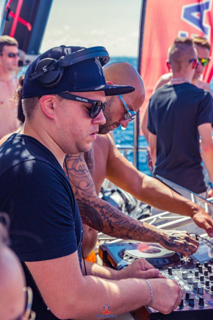 Oceanbeat Ibiza 28 9 Logo 014
