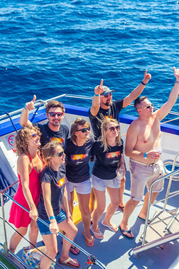 Oceanbeat Ibiza 28 9 Logo 015